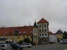 Fahrt nach Augsburg 2009_7