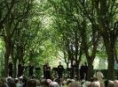 Eröffnung Kultursommer 2010_10