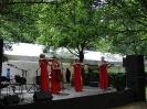 Eröffnung Kultursommer 2010_2