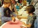 Kinder Workshop 2010_2457